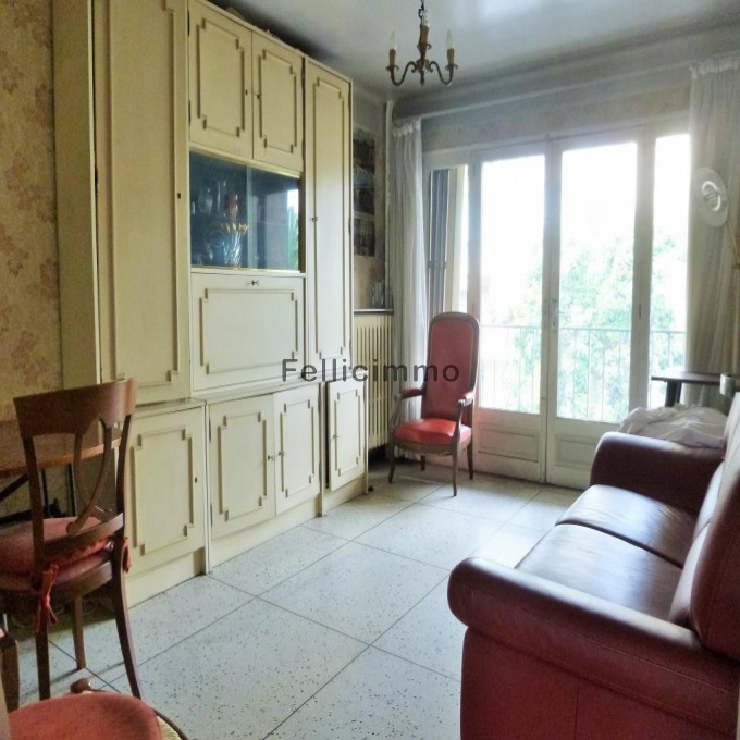 Offres de vente Appartements  ()