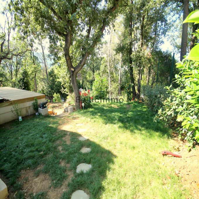 Offres de vente Villa Mouans-Sartoux (06370)
