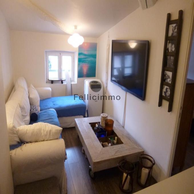 Offres de vente Appartements Le Cannet (06110)