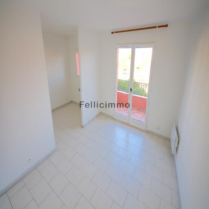 Offres de location Appartements Mougins (06250)