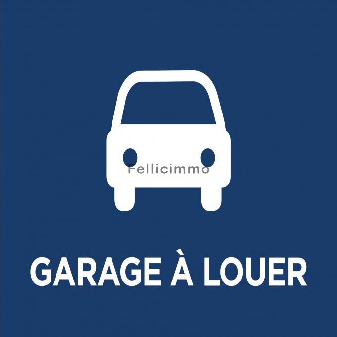 Offres de location Garage Mougins le Haut (06250)