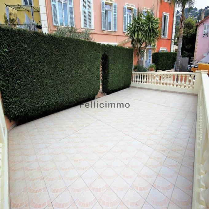Offres de location Appartements Le Cannet (06110)