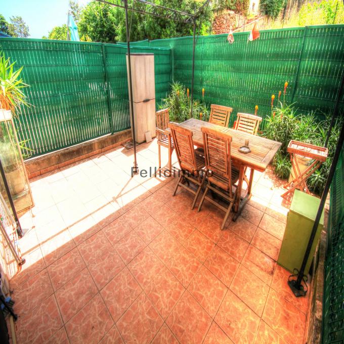 Offres de vente Appartements Mandelieu-la-Napoule (06210)