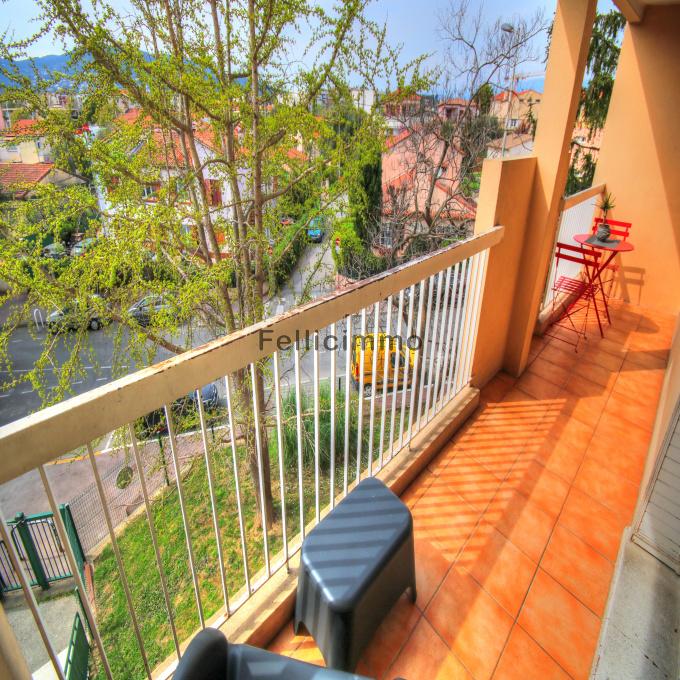 Offres de vente Appartements Cannes la Bocca (06150)