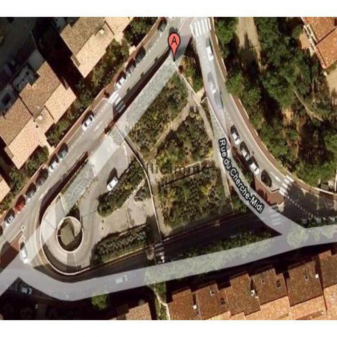 Offres de location Parking Mougins le Haut (06250)