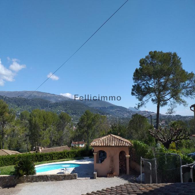 Offres de vente Villa Peymeinade (06530)