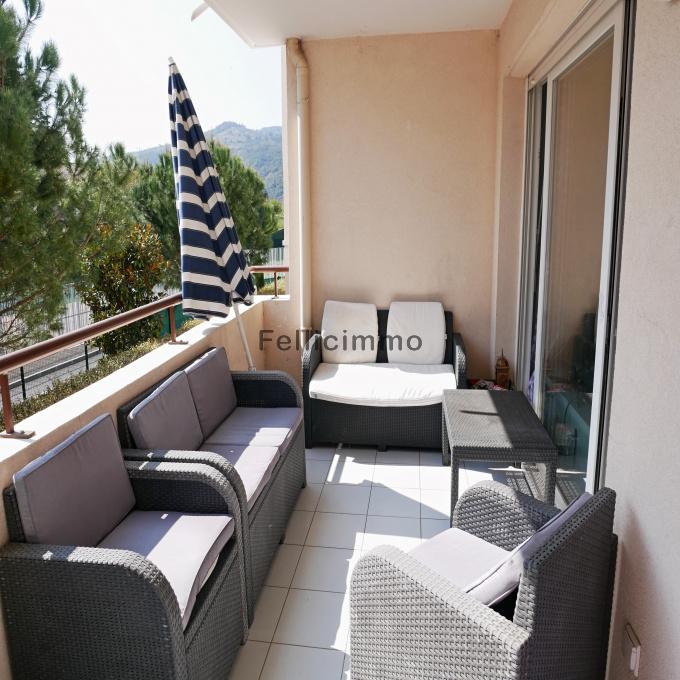 Offres de vente Appartements Pégomas (06580)