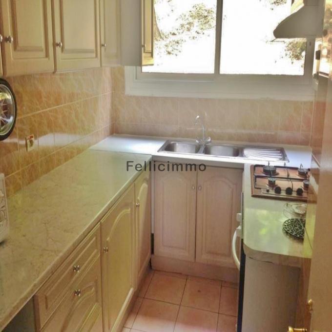 Offres de vente Appartements Grasse (06130)