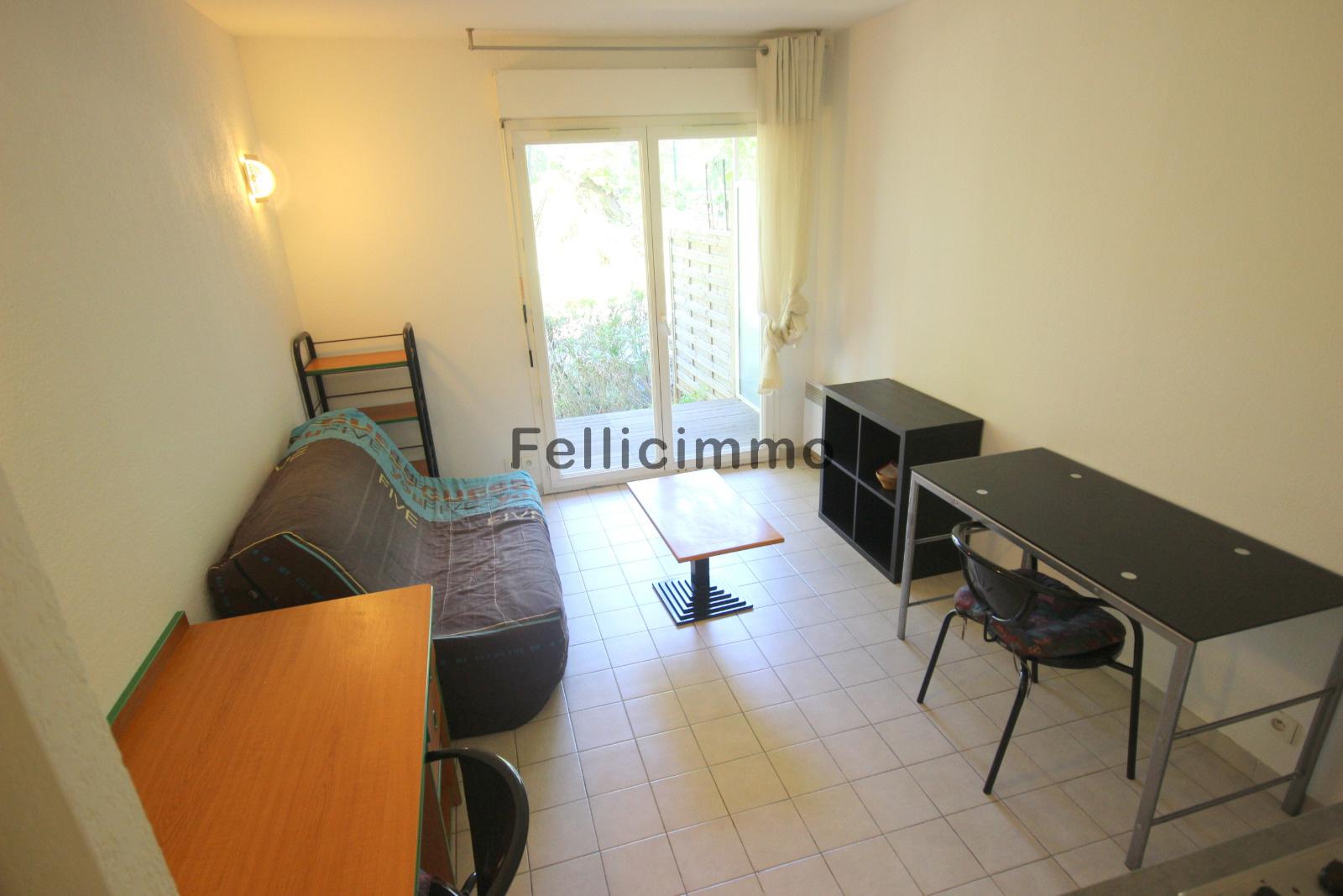 Offres de location Appartements Valbonne  (06560)