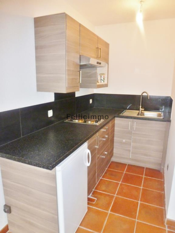 Offres de location Appartements  (06250)