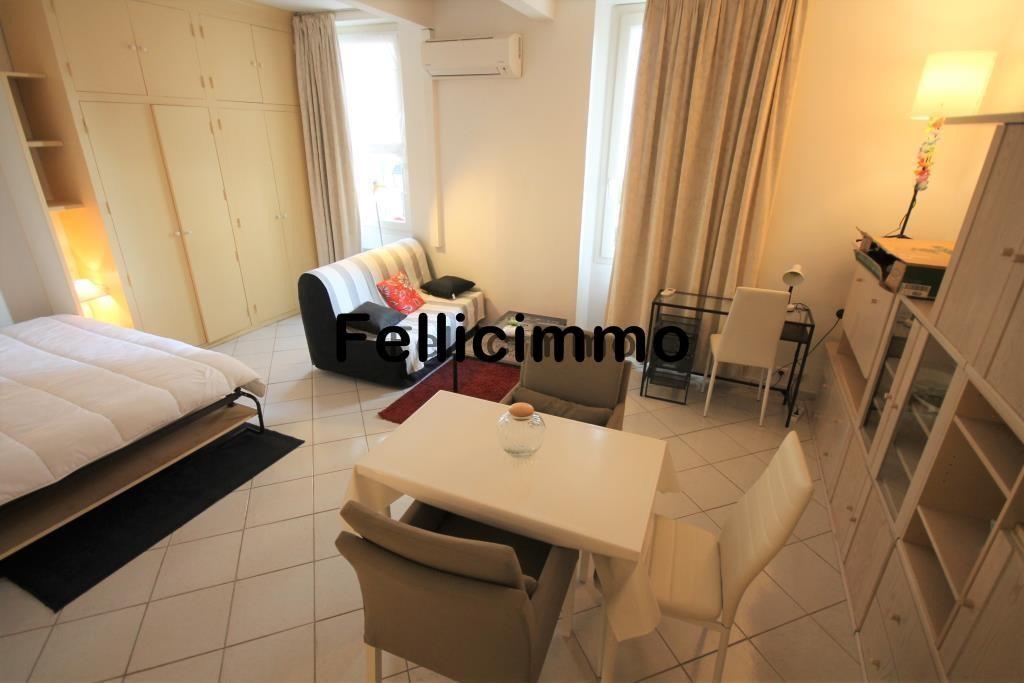 Offres de location Appartements  (06400)