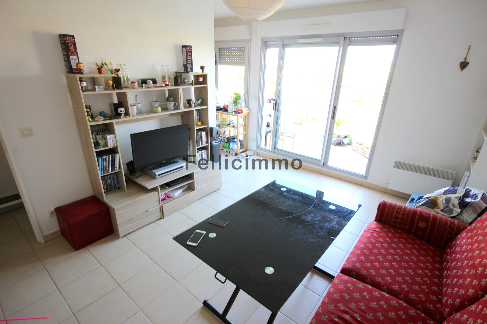 Offres de location Appartements Antibes (06600)
