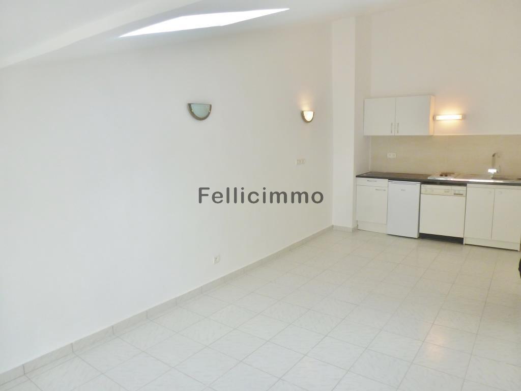 Offres de location Appartements Mouans-Sartoux (06370)