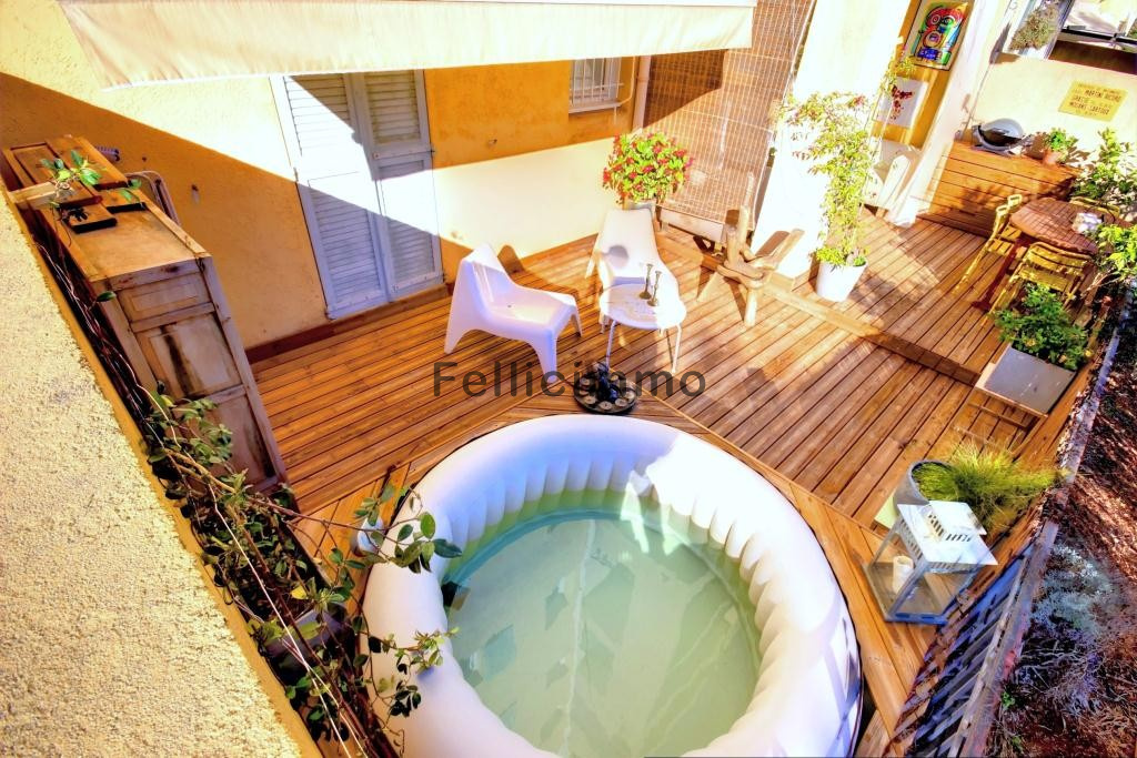 Offres de vente Appartements Mougins le Haut (06250)