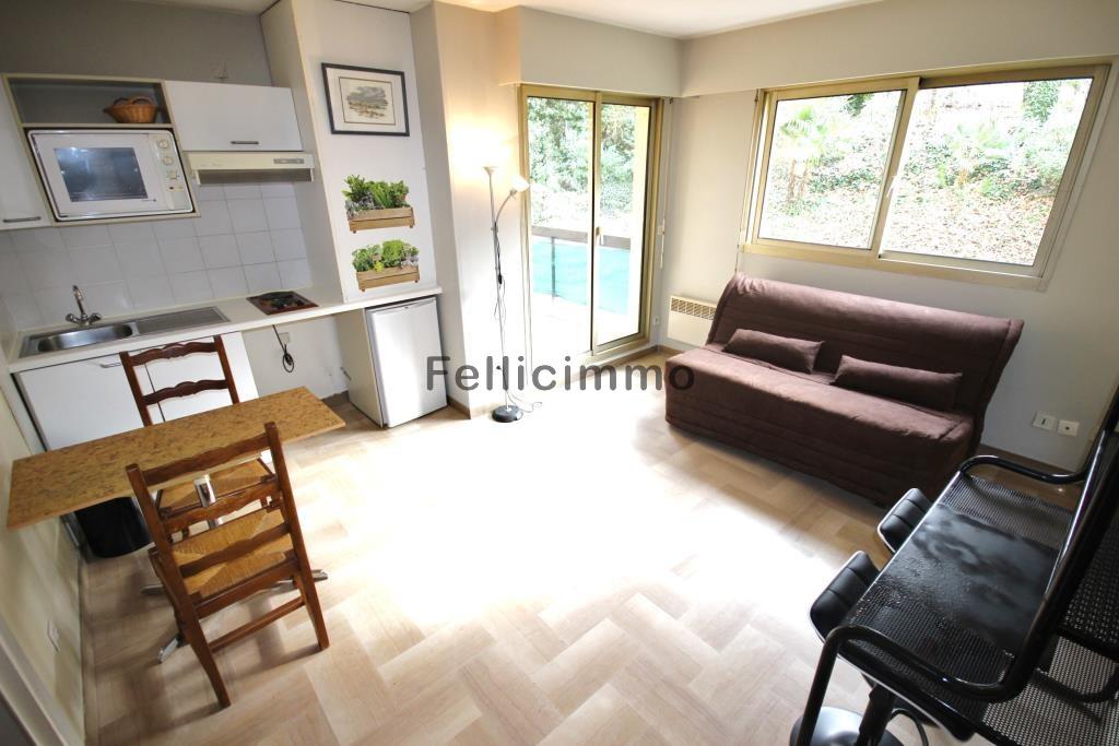 Offres de location Appartements Plascassier  (06130)
