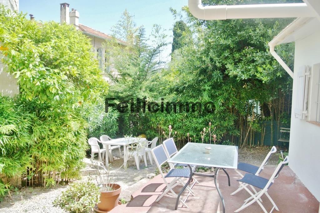 Offres de vente Maison  (06400)