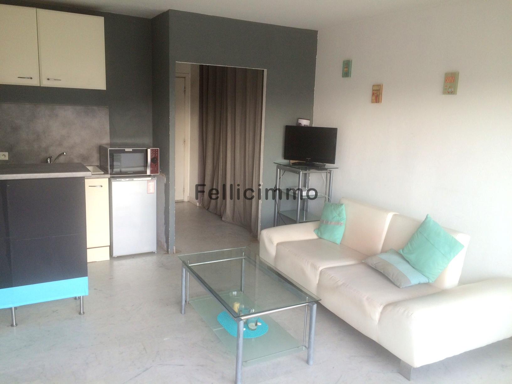 Offres de vente Appartements Antibes (06600)